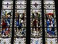 Baie 49 - détail 1 - chapelle Saint-Julien, cathédrale de Rouen.jpg