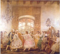 Baile de Santiago Antiguo.jpg