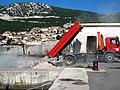 Bakar Croatia 2010 0728 03b.JPG