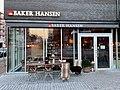 Baker Hansen Løren.jpg