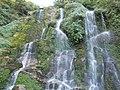 Bakthang waterfalls32.jpg