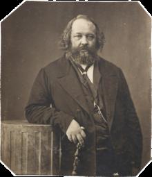 http://en.wikipedia.org/wiki/File:Bakunin.png