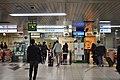Bakuro Yokoyama Station-3.jpg