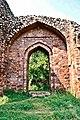 Balban Khan's Tomb ag034.jpg