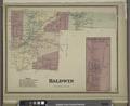 Baldwin Subscriber's Business Directory; Baldwin (Township); North Chemung (Village) NYPL1583032.tiff