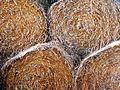 Bales of straw (9072214824).jpg