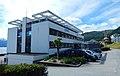 Balestrand kommunehus II.jpg