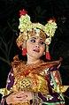 Bali-Danse 0701a.jpg