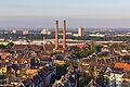 Ballonfahrt über Köln - Heizkraftwerk Südstadt-RS-4040.jpg