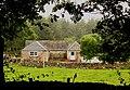 Balmeg - geograph.org.uk - 483891.jpg