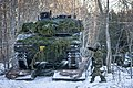 Baltic Bison CV90 01.jpg