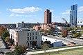 Baltimore (49102746871).jpg