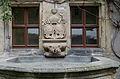 Bamberg, Geyerswörthstraße 1-003a.jpg