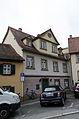 Bamberg, Michelsberg 11-001.jpg
