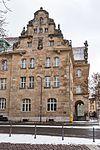 Bamberg, Wilhelmsplatz 3-20170103-001.jpg