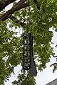 Bamberg Rui Chafes-Geheime Souveränität-8272120.jpg
