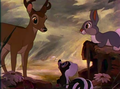 Bambi 1942 trailer- 00 min 29 s.png