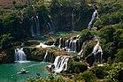 Ban Gioc - Detian Falls2.jpg