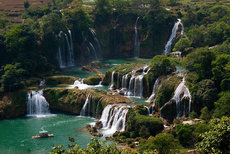 Tập tin:Ban Gioc - Detian Falls2.jpg