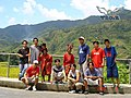 Banaue rice terraces with my friends and locals.jpg