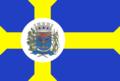 Bandeira Iporanga.png