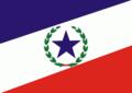 Bandeira de Angélica.png