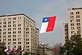 Bandera Chile Paseo Bulnes.jpg