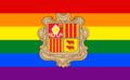 Bandera gay Andorra.PNG