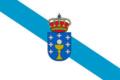 Bandera oficial de Galícia.png