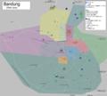 Bandung map.png