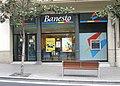 Banesto Bank BCN.jpg
