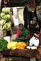 Bangalore, India (842134517).jpg