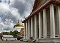 Bangkok (40563640364).jpg