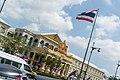 Bangkok - panoramio (31).jpg