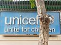 Bangkok UNICEF - 2017-06-11 (001).jpg