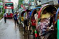 Bangladesh road-safety protests 2018.jpg