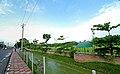 Bangobondhu Udyan Barisal.jpg