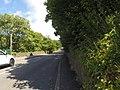 Bangor, UK - panoramio (310).jpg