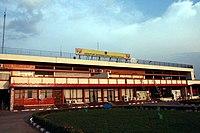 Bangui airport 2.jpg