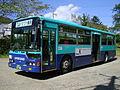 Bankei bus S200F 2768.JPG