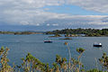 Bantry Bay Glengarriff co Cork Ireland.jpg