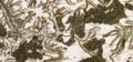 Baon-Tanlay-Cruzy-Villon-Rugny-Gland-Tonnerre--cassini.png