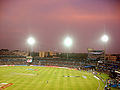 Barabati stadium ipl Match Pune Warriors India vs deccan chargers.jpg