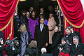 Barack Obama savours his second inauguration.jpg
