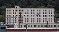 Baranof Hotel 274.jpg