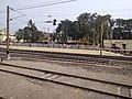 Barasat Junction railway station - platform No. 2 - IMG 2019-12-15 14-12-21.jpg