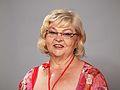 Barbara Borchardt 6193567.jpg