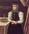 Barbara Radzivił. Барбара Радзівіл (1550).jpg