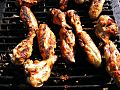 Barbecue-Chicken-Wings 14392-480x360 (4791989370).jpg