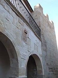 Barbens - CastellComanda Templera.jpg
